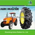Industrielle r1 pneus agricoles, pneu agricole, pneu de tracteur 20.8-38