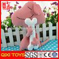 卸売柔らかいスヌーピーのぬいぐるみぬいぐるみアニメのセックス人形のセックス人形