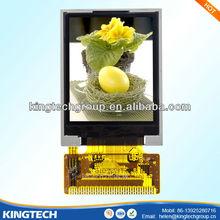 1.77 inch 128X160 monitors tft