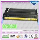 ASTA compatible toner cartridge hp 7562 high quality compatible toner cartridge hp 7562 from ASTA