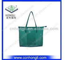 2014 fashion handbags importers in delhi bag