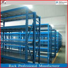 Heavy Duty Industrial Storage Racking