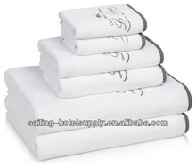 Factory Direct Sell towel beach
