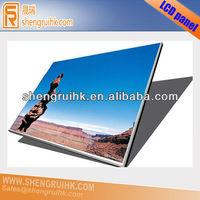 LTN133HL01-301 13.3 FULL HD SLIM 1920*1080 LED Panels
