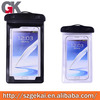 new arrival waterproof cellphone bags