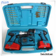 2014 new desgin combo kit power tools hilti