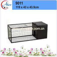 pet product unique design rabbit cage manufactures