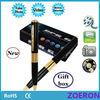 Mini hidden camera pen Camera USB Pen camera With Audio / Video Recording Functions