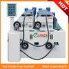 China manufacturer Wood machine UV roller coating machine
