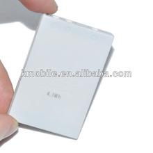 EN-EL5 Battery For Nikon Coolpix S10 P3 P5000 7900 5200 4200 5900 P4 Camera
