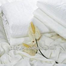 Super soft natural 100 silk duvet