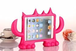 New EVA kids Portable Shockproof custom oem case for Ipad mini