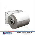 2014 vendita calda vasca da bagno in acrilico trasparente supporto del tessuto in alta qualità