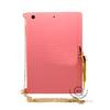 Fashion brand silicone handbag case for ipad mini tablet