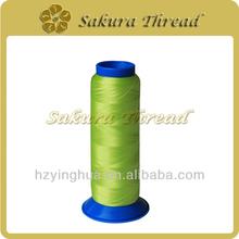 Machine Embroidery Cotton Thread