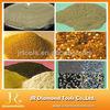 green resin bond diamond powder