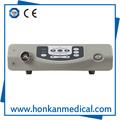 De corte- borde de alta definición de vídeo electrónico sistema de endoscopia pr-oth2754