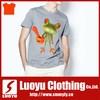 cheap china wholesale t shirt 150 gsm