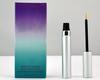 branded name revitalash eyelash conditioner