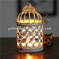 hanging metal candle acrylic candelabras,moroccan lanterns