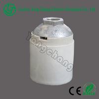 E40 lamp socket sizes E40/E27/E14 series