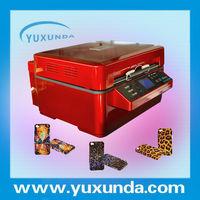 CE approved high quality 3D vacuum Heat Press Machine,3d sublimation machine