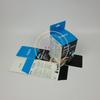 Shenzhen oem packaging box