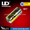 2014 Youde Tech AGA-T4 atomizer /excellent taste tank atomizer