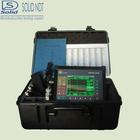 Solid UFD X5 fuel flow meter for car