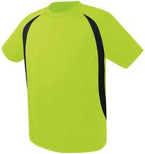 Kid soccer TShirts s bag TShirts
