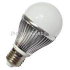 Hot sale , cheap SMD led light bulbs
