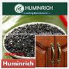 Huminrich Shenyang Mahogany Dye For Wood Walnut Mordant