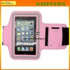 high quality for iphone 5 armband for iphone 5 iphone 4