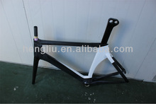 2014 Hottest sale S5 cinelli bike frame,cinelli frame for road,factory directly sale S5 carbon bike frame