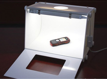 Professional Studio Light Box ZMP-30,40,50,60 Light Tent