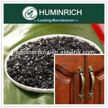 Huminrich Shenyang Natural Wood Walnut Mordant Europe