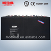 motoma best rechargeable storage batteries