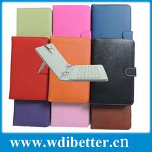 For Samsung Galaxy Tab3 Case Keyboard 10 inch