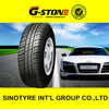 165/70r13 cheap car tyre radial wholesale in china