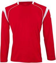 Whole Sellers virtual soccer uniforms
