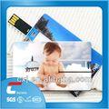 Nfc sim-karte/nfc micro SD-Karte/nfc smart card