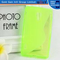 TPU Soft Case Optimus L7X For LG P714