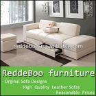 alibaba cat sofa bed