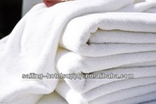 Factory Direct Sell european towels