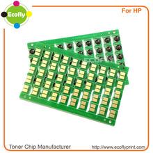 For Canon CRG 328 728 128 126 326 726 926 worldwide printer cartridge chip