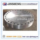 Top Quality ansi b16.5 blind flange 400 lbs