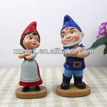 China Factory wholesale OEM custom action figures
