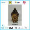 2014 Resin buddha religious souvenir gift items