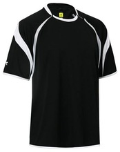Whole Seller lowell Whole Seller soccer assoc uniforms