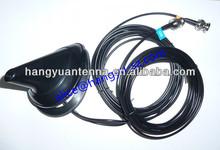 GPS+GSM Antenna Shark Fin Roof Antenna